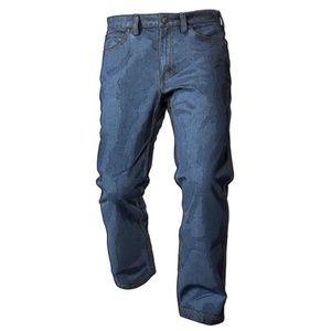 Men's DuluthFlex Ballroom Standard Fit Jeans